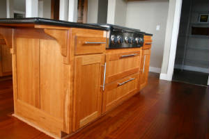 ResidentialCabinets/Kitchen4.jpg